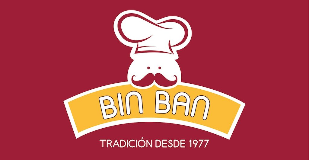 Panaderia y Cafeteria Bin Ban